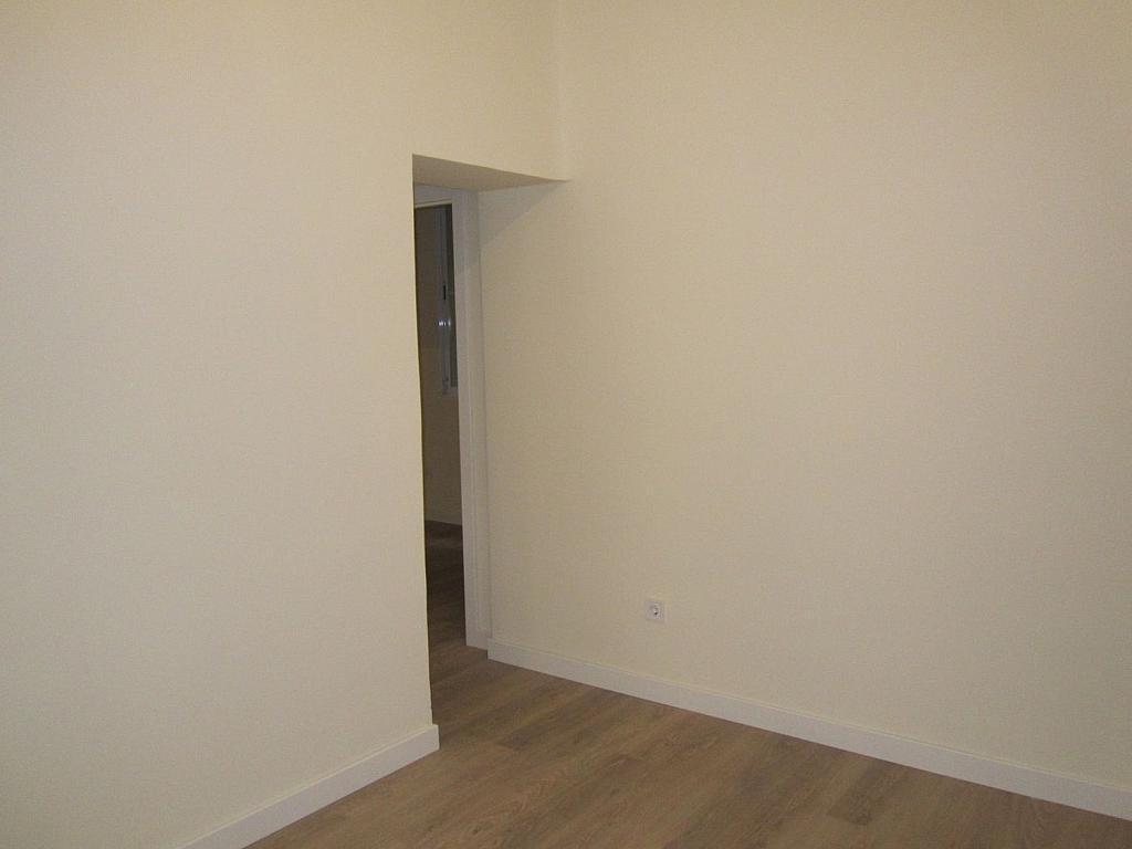 Piso en alquiler en Castellana en Madrid - 316044366