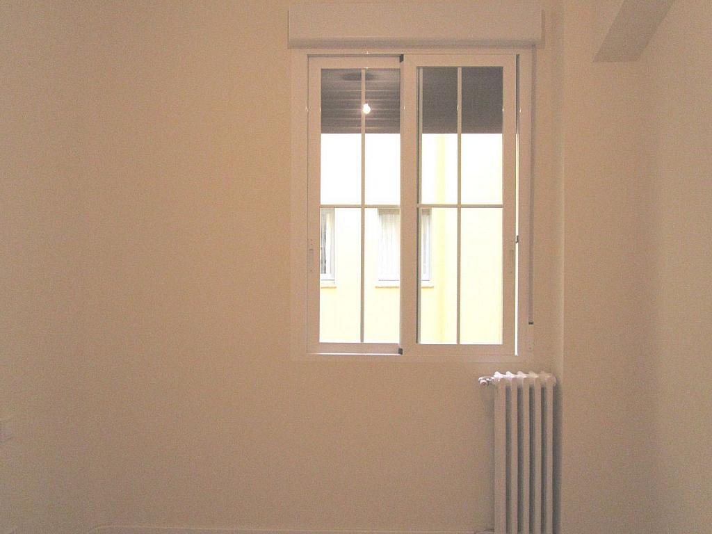 Piso en alquiler en Castellana en Madrid - 316044372