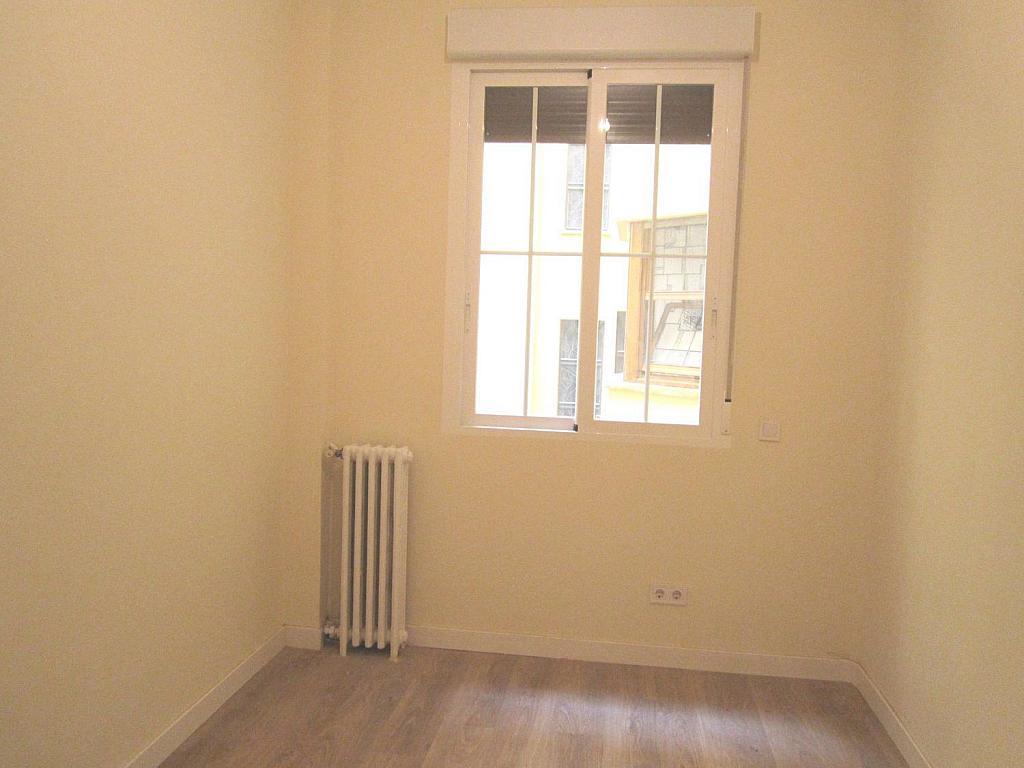 Piso en alquiler en Castellana en Madrid - 316044390