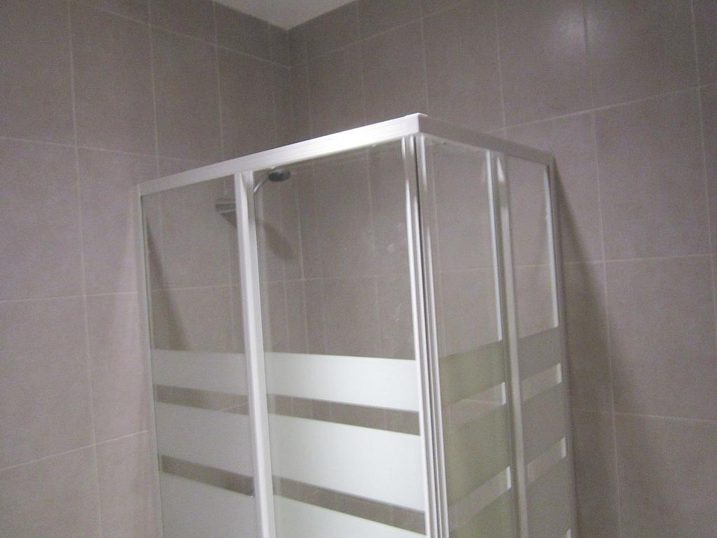 Piso en alquiler en Castellana en Madrid - 316044405
