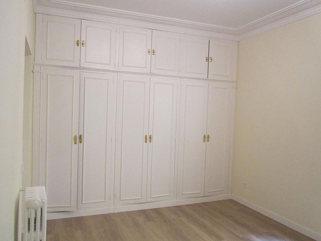Piso en alquiler en Castellana en Madrid - 316044411