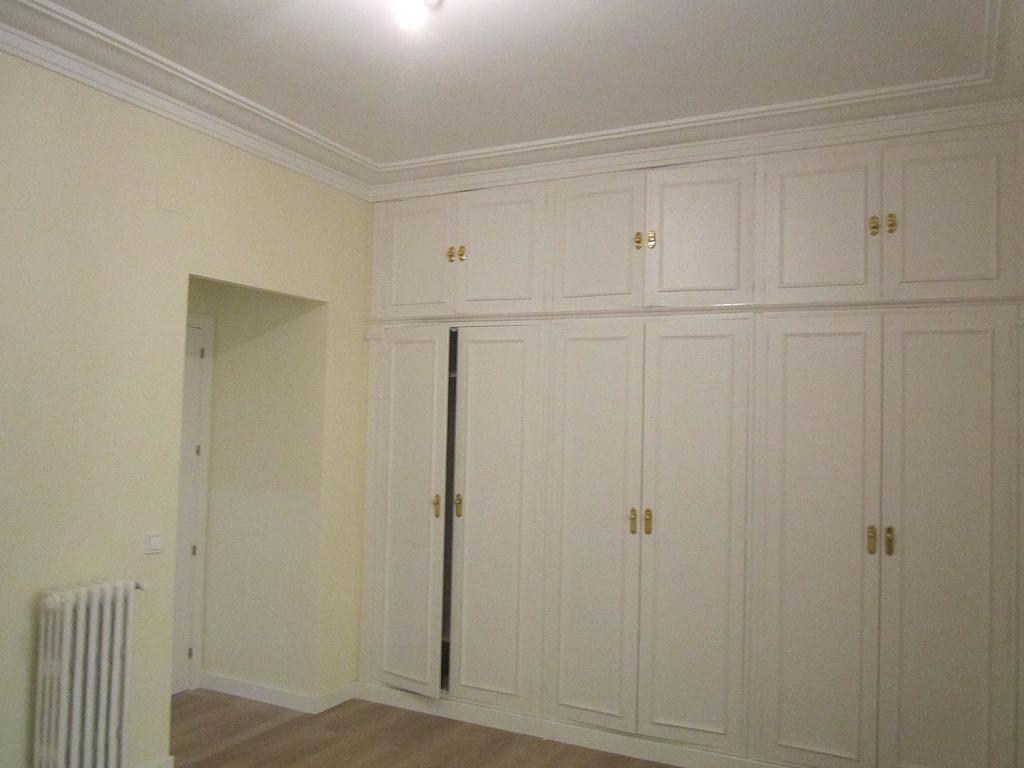 Piso en alquiler en Castellana en Madrid - 316044417