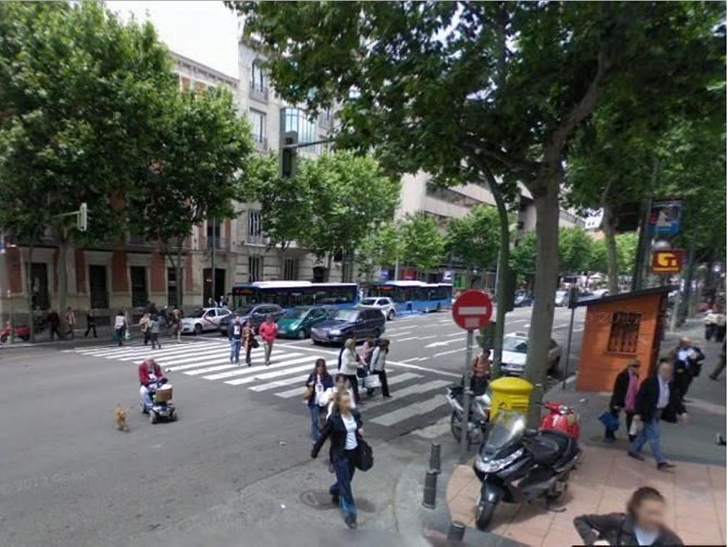 Piso en alquiler en Castellana en Madrid - 316044426