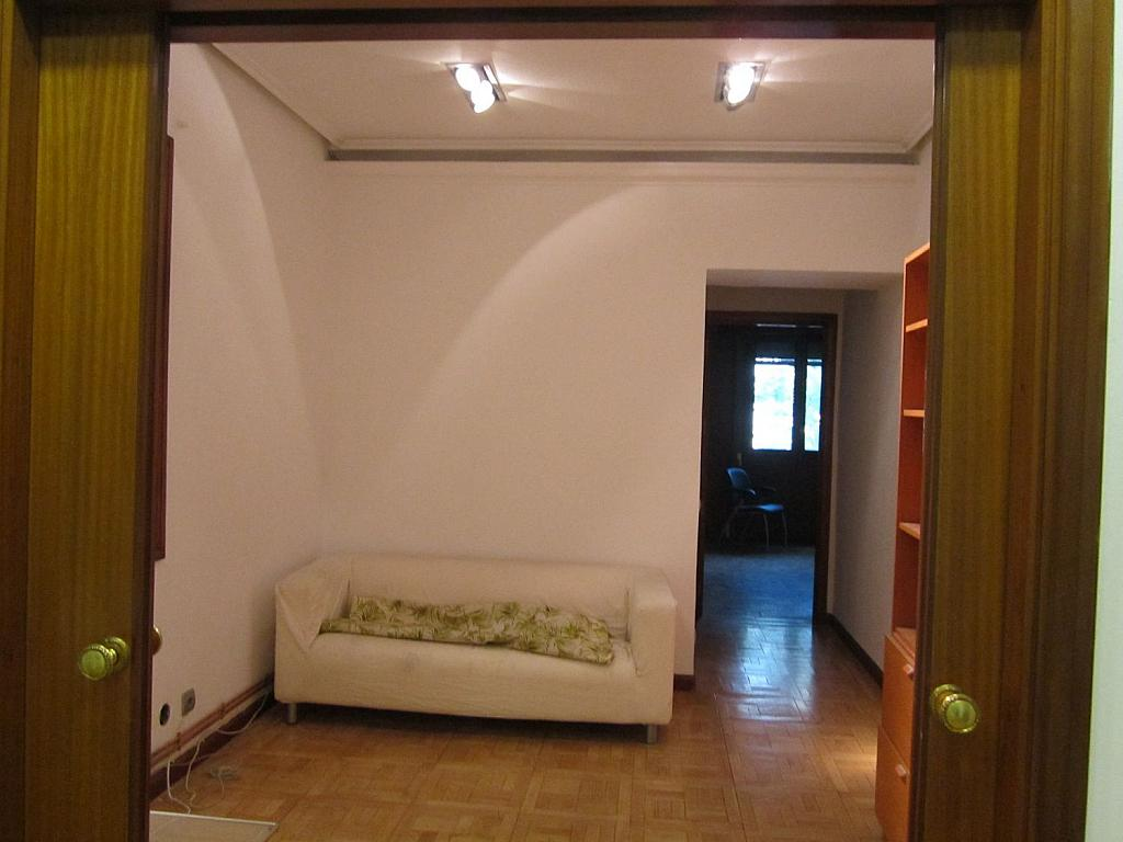 Oficina en alquiler en Lista en Madrid - 358257767