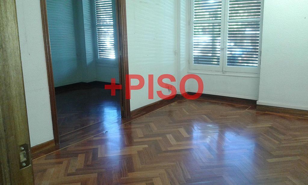 Oficina en alquiler en Lista en Madrid - 349660103