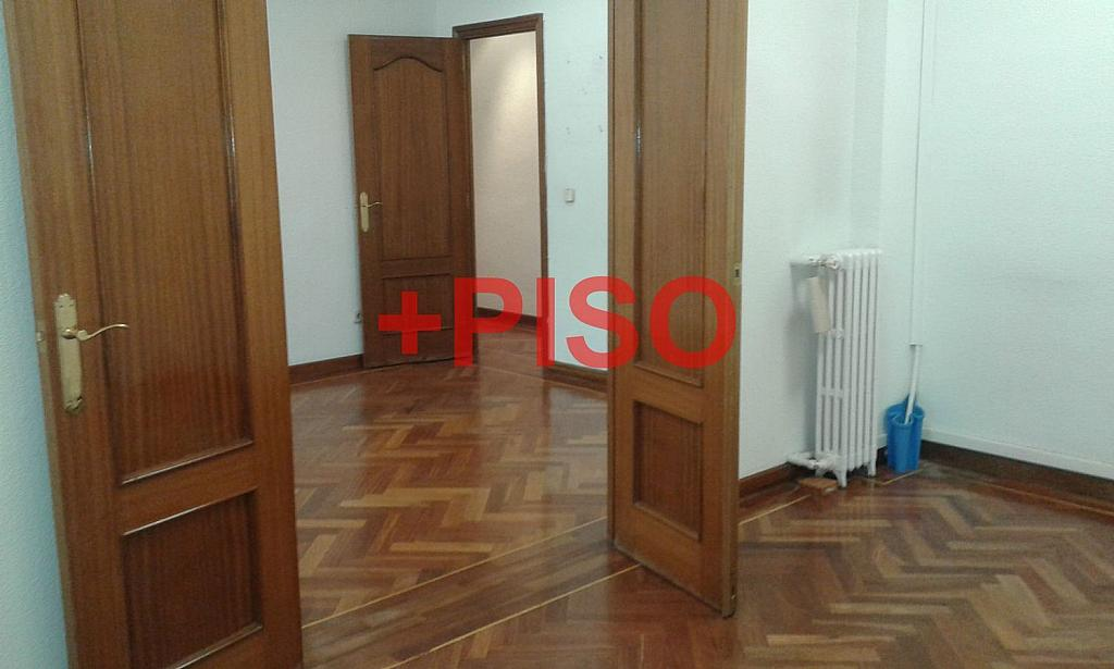 Oficina en alquiler en Lista en Madrid - 349660106