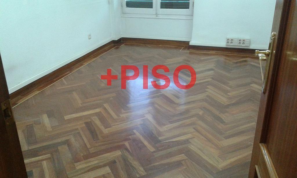 Oficina en alquiler en Lista en Madrid - 349660112
