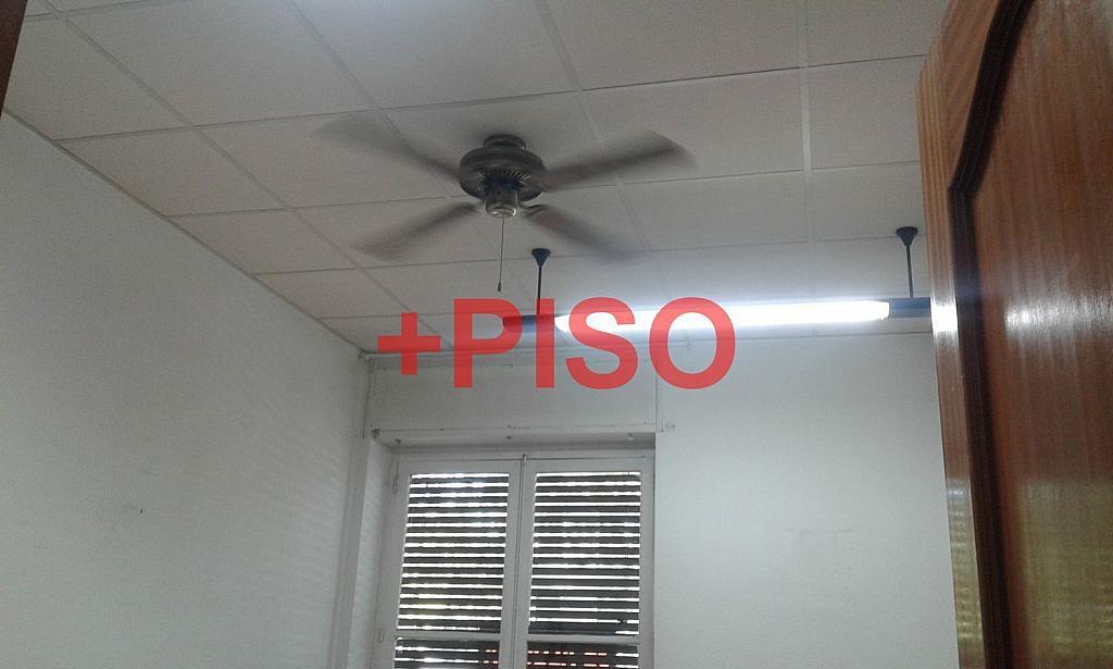 Oficina en alquiler en Lista en Madrid - 349660115
