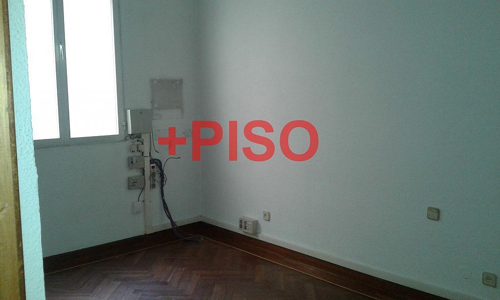 Oficina en alquiler en Lista en Madrid - 349660133