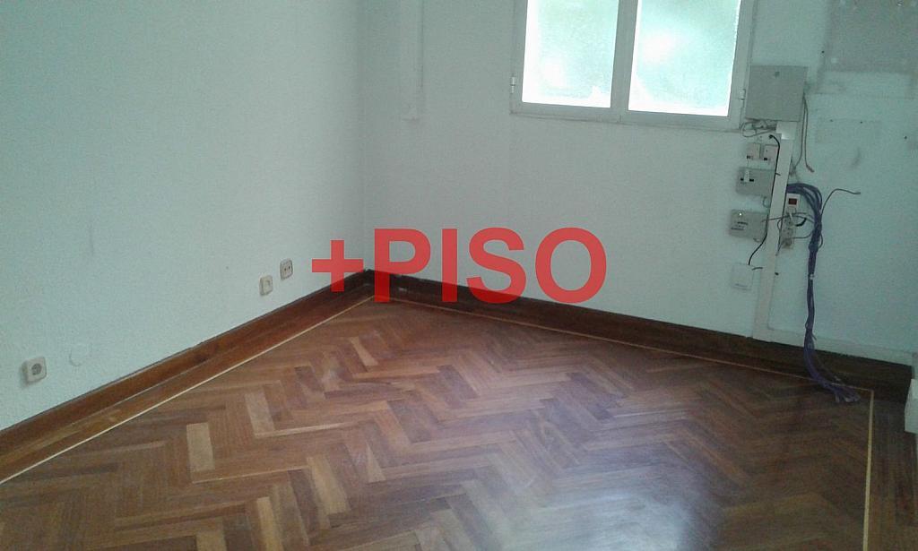 Oficina en alquiler en Lista en Madrid - 349660139