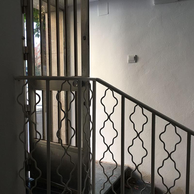 Local comercial en alquiler en Lista en Madrid - 358258304