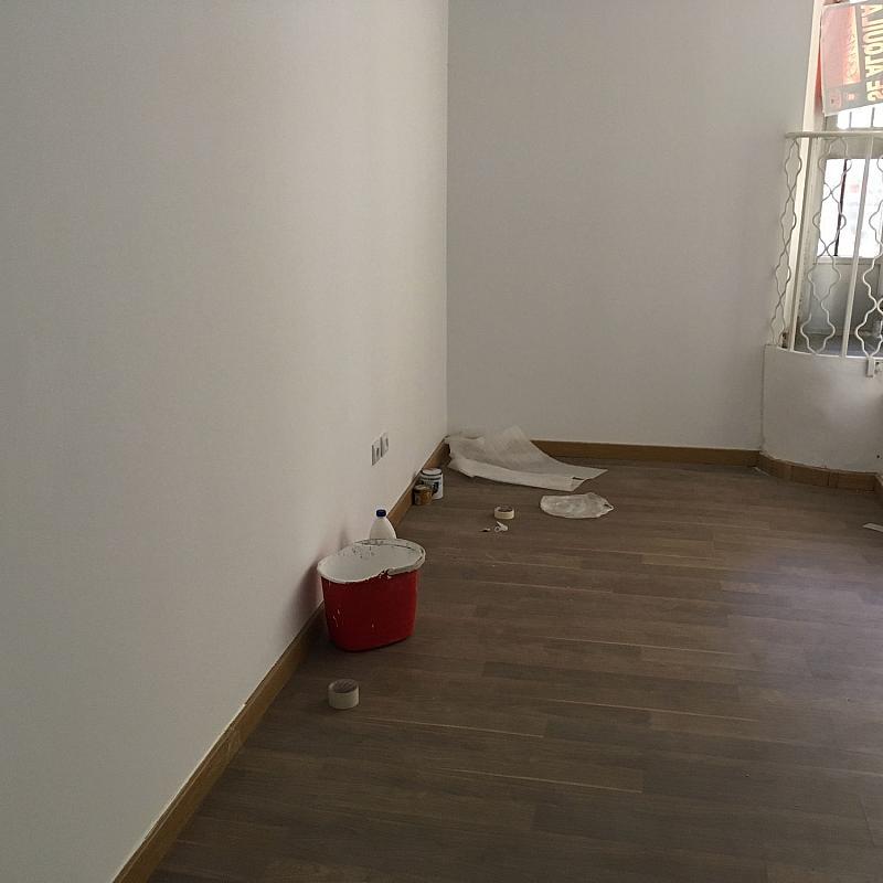 Local comercial en alquiler en Lista en Madrid - 358258331