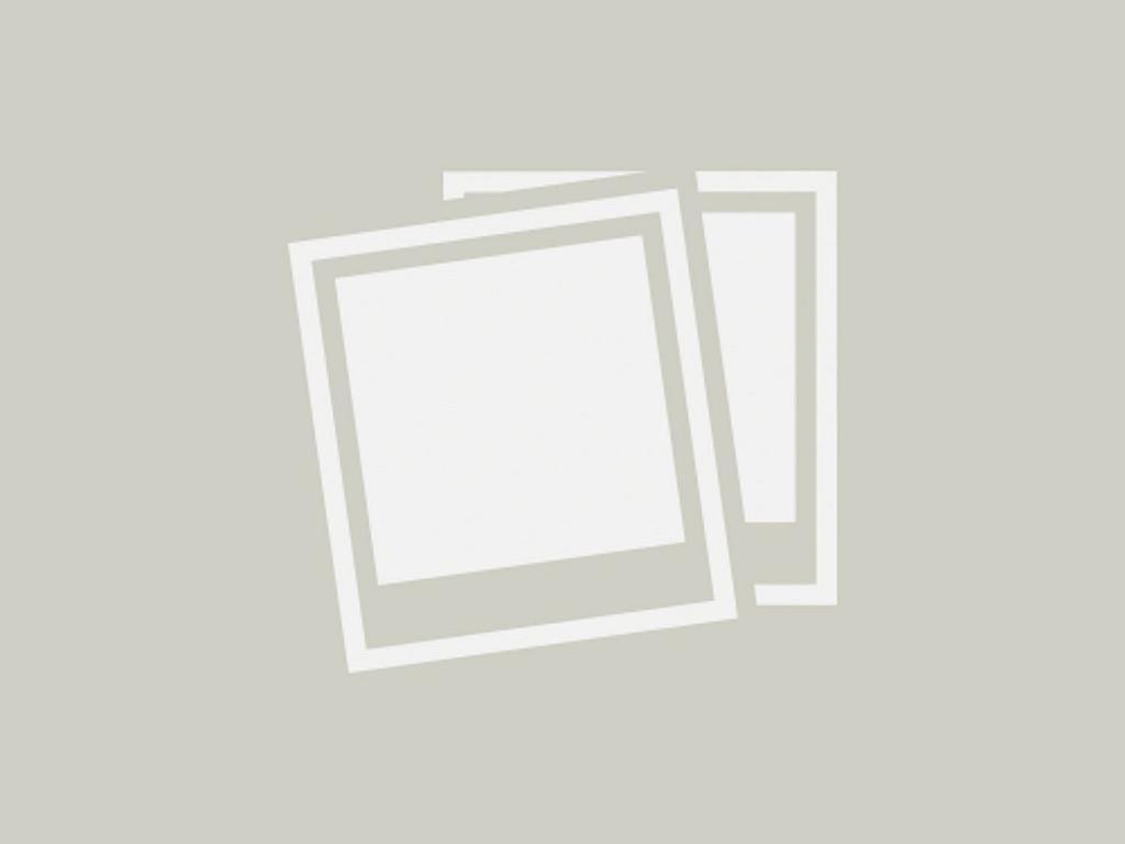 Ático en alquiler en Goya en Madrid - 332063894
