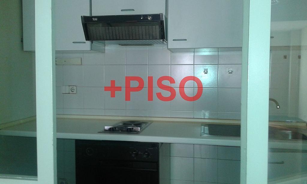 Estudio en alquiler en Lista en Madrid - 355151302