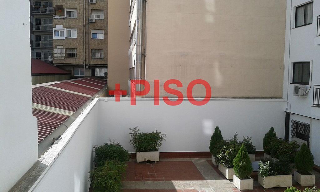 Estudio en alquiler en Lista en Madrid - 355151305