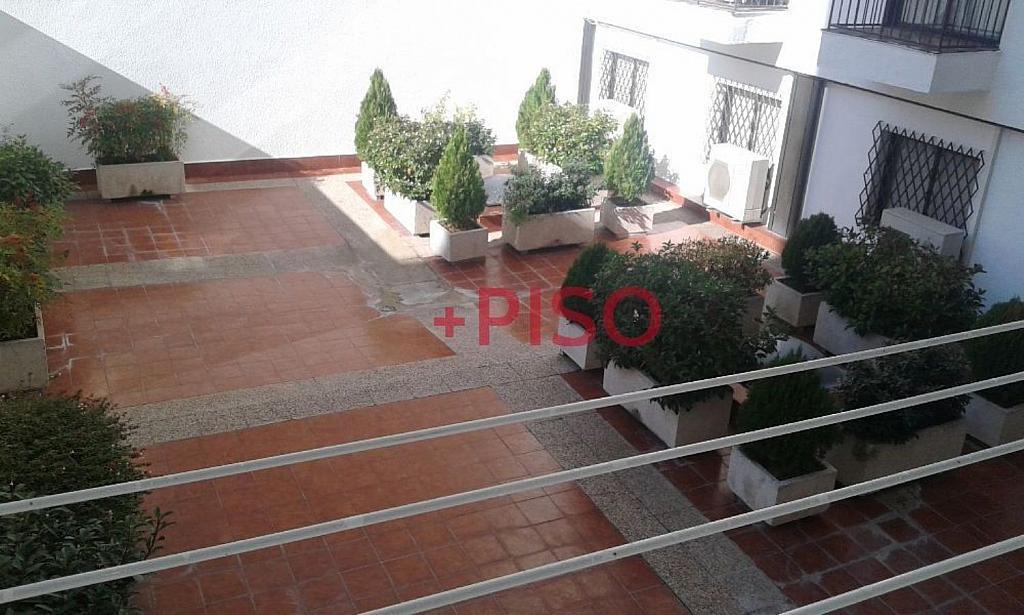 Estudio en alquiler en Lista en Madrid - 355151359