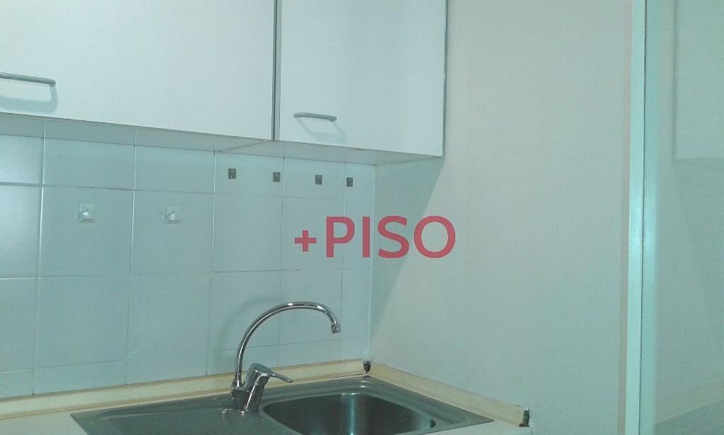 Estudio en alquiler en Lista en Madrid - 355151362