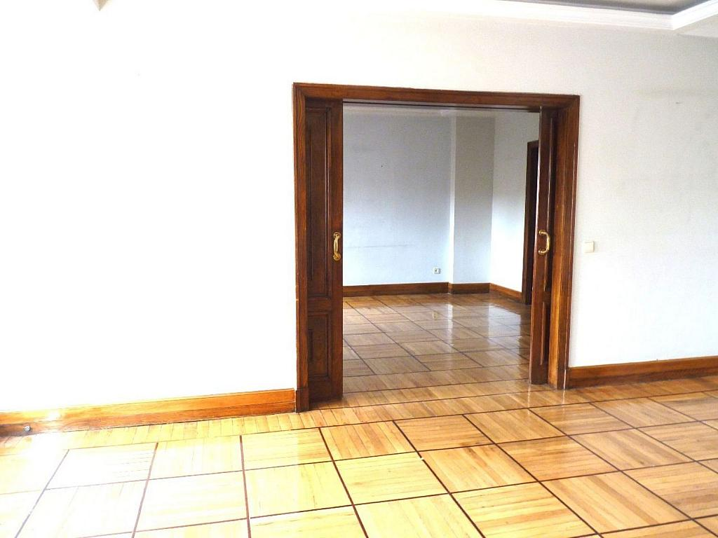 Piso en alquiler en Castellana en Madrid - 358246253