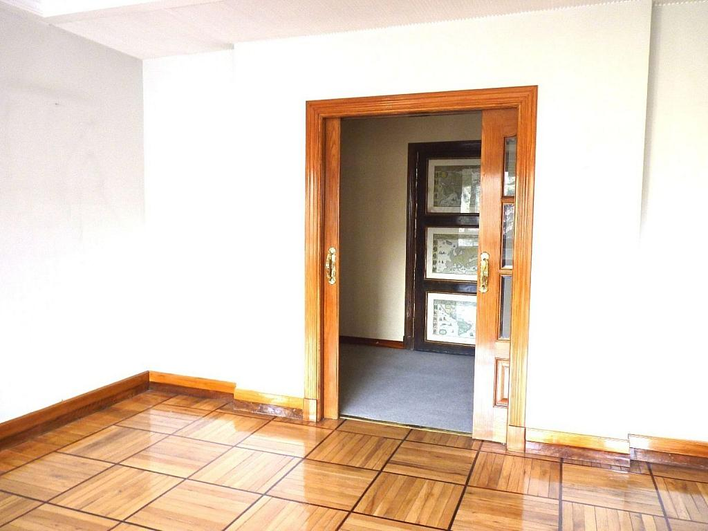 Piso en alquiler en Castellana en Madrid - 358246256