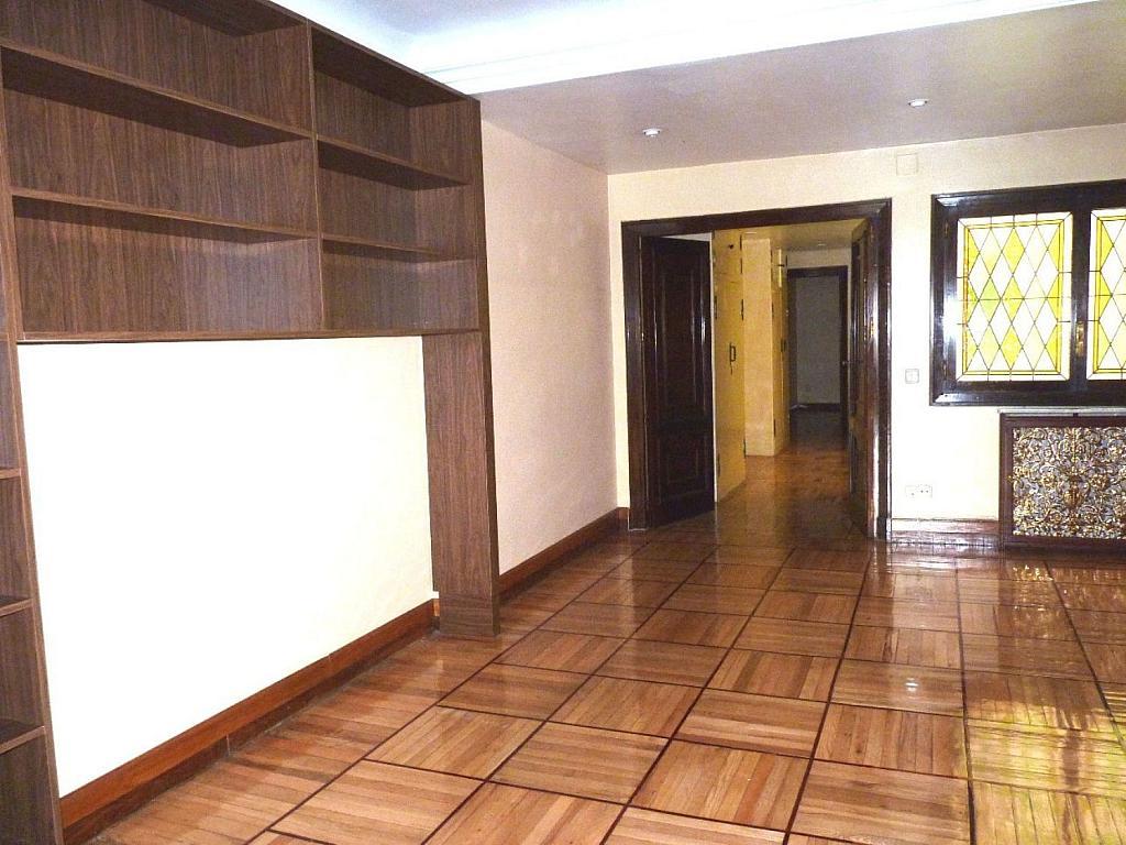 Piso en alquiler en Castellana en Madrid - 358246271