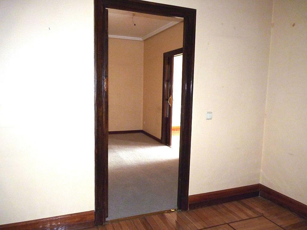 Piso en alquiler en Castellana en Madrid - 358246274