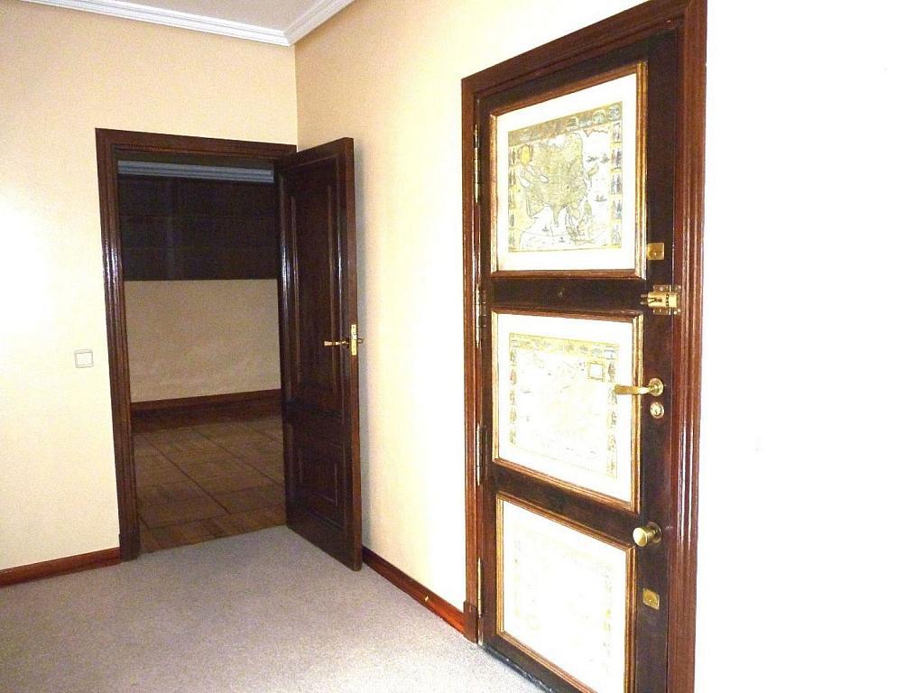Piso en alquiler en Castellana en Madrid - 358246277