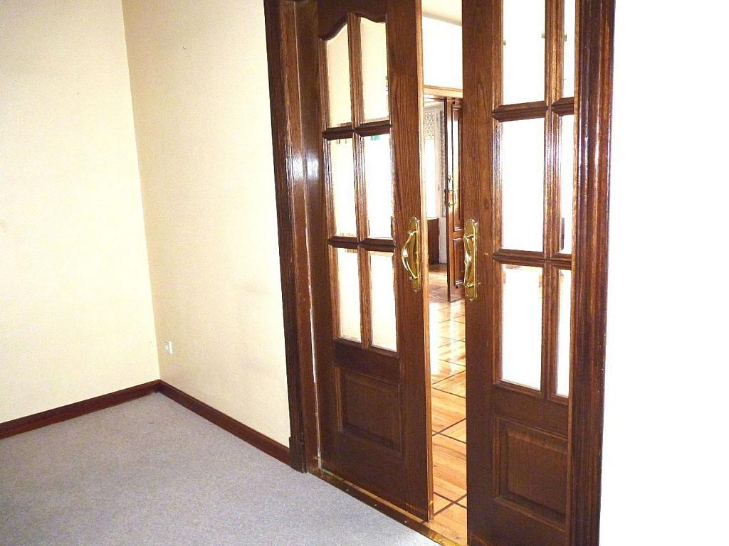 Piso en alquiler en Castellana en Madrid - 358246280