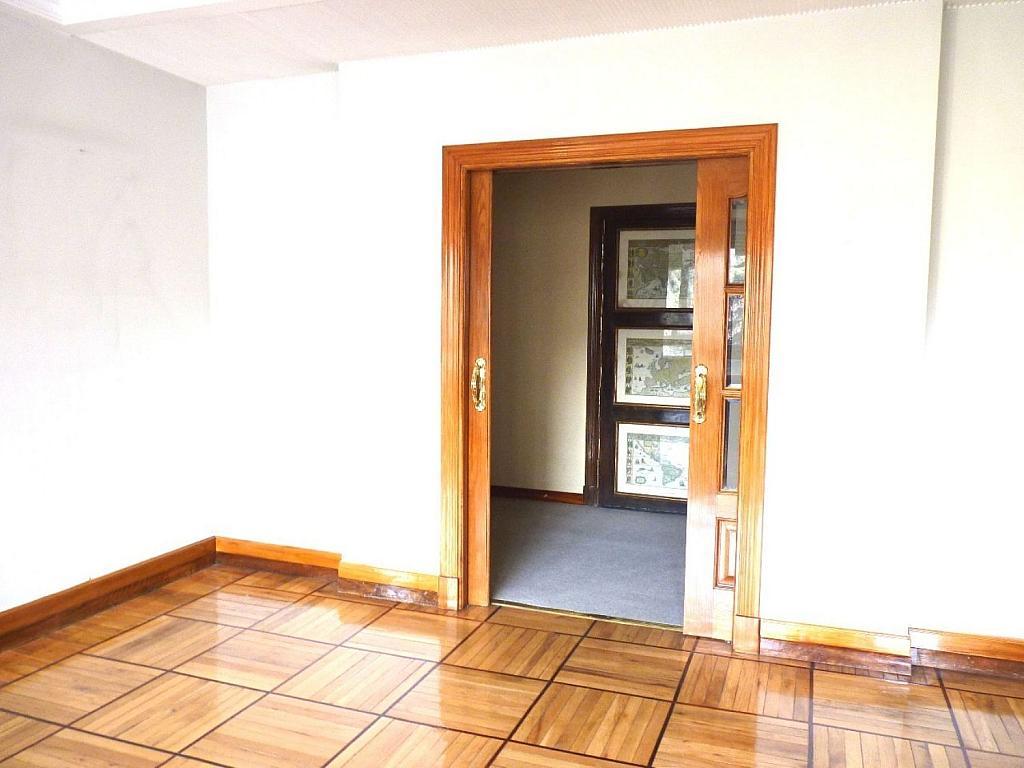 Piso en alquiler en Castellana en Madrid - 358246301