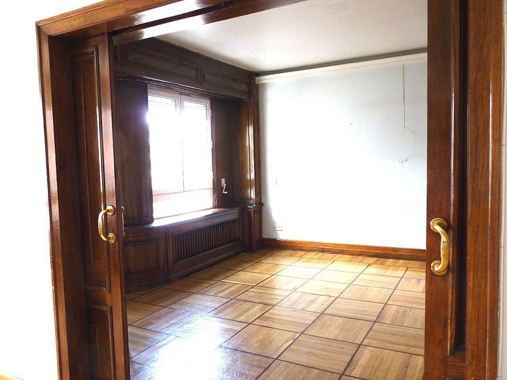 Piso en alquiler en Castellana en Madrid - 358246304