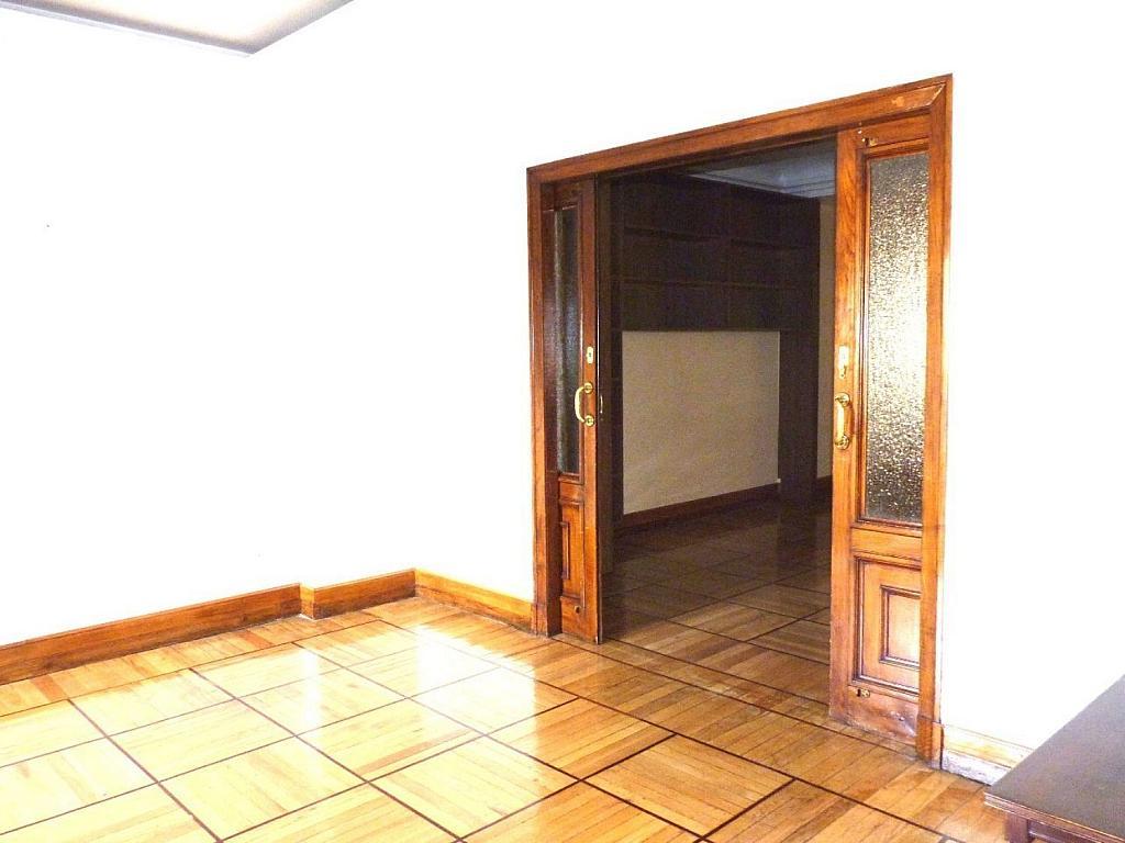 Piso en alquiler en Castellana en Madrid - 358246307