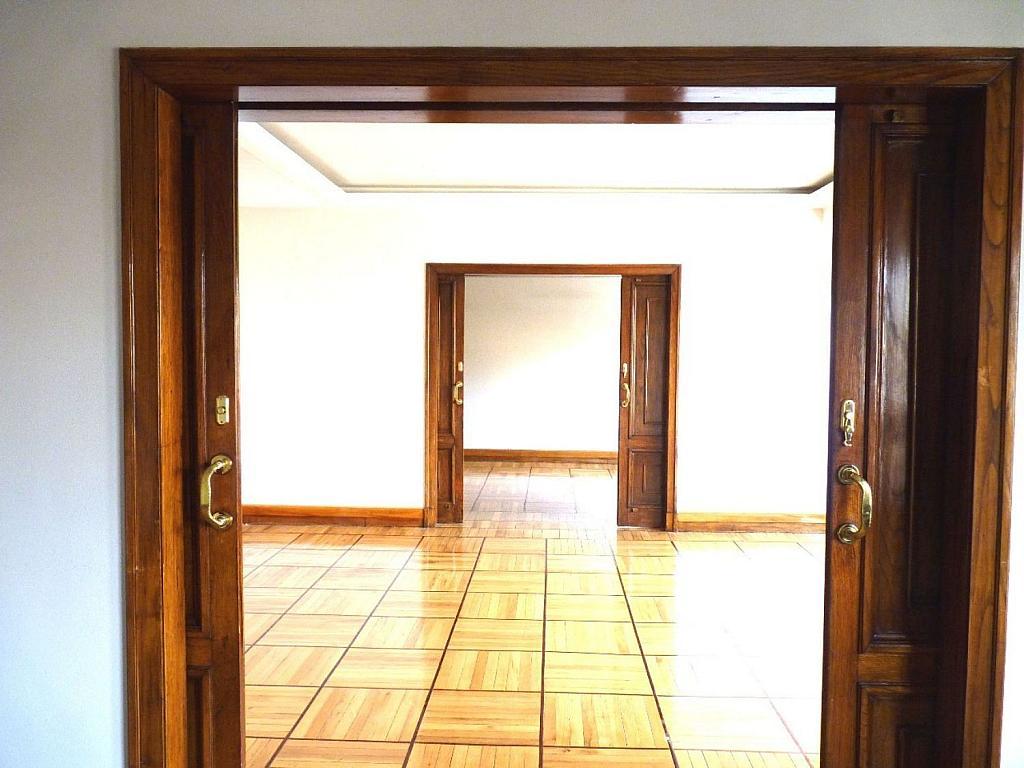 Piso en alquiler en Castellana en Madrid - 358246310