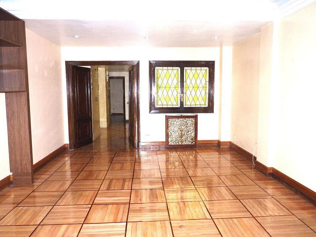 Piso en alquiler en Castellana en Madrid - 358246313