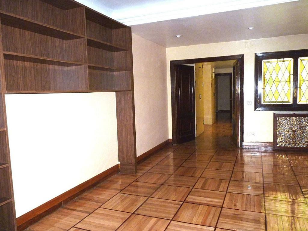 Piso en alquiler en Castellana en Madrid - 358246316