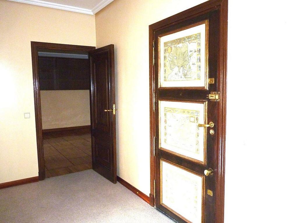 Piso en alquiler en Castellana en Madrid - 358246322