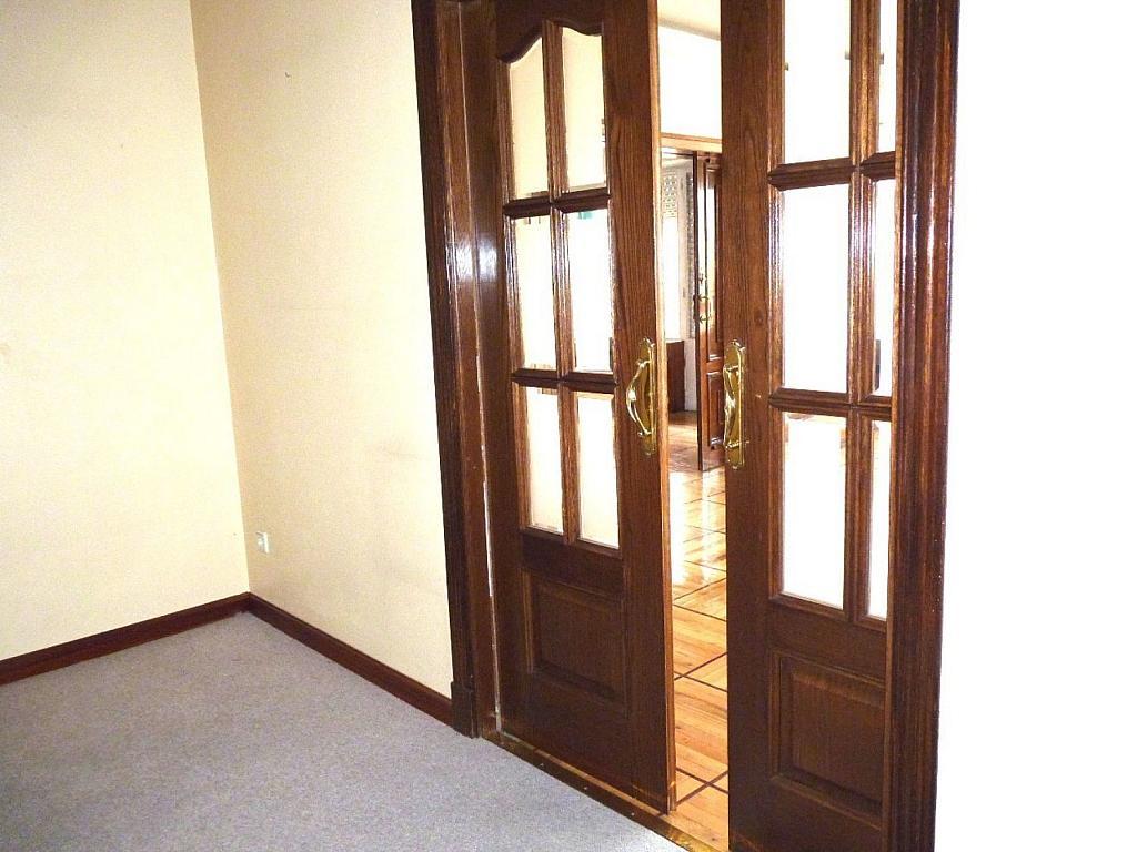 Piso en alquiler en Castellana en Madrid - 358246325