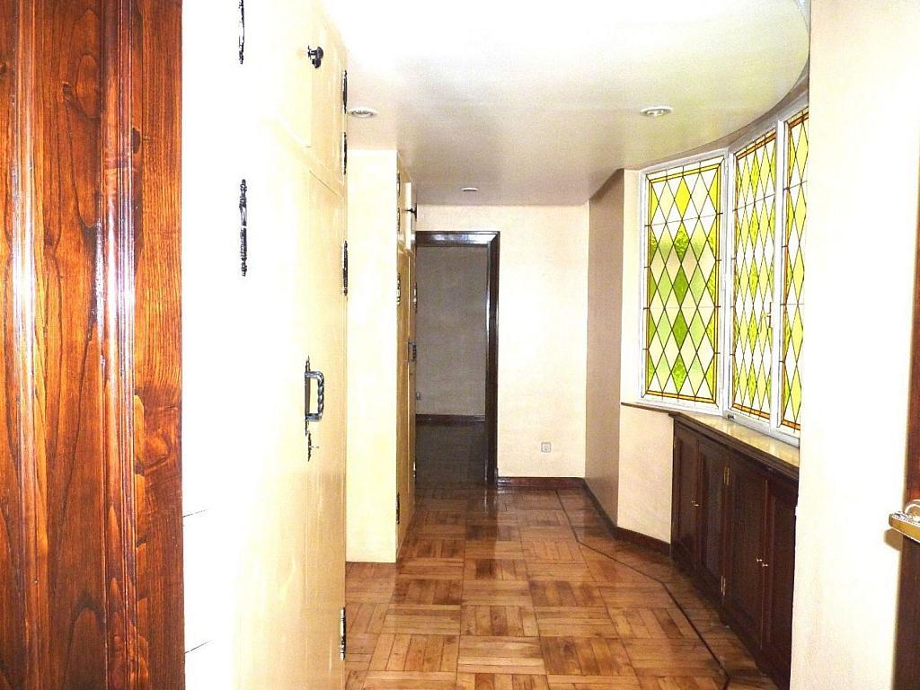 Piso en alquiler en Castellana en Madrid - 358246328