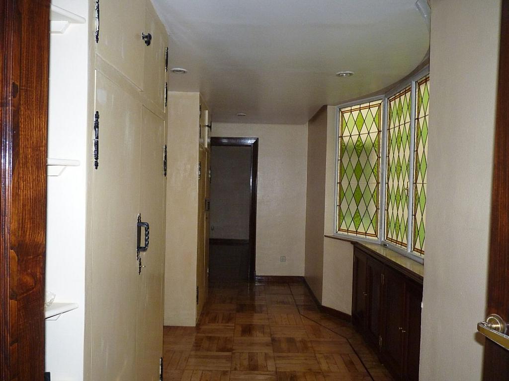 Piso en alquiler en Castellana en Madrid - 358246331