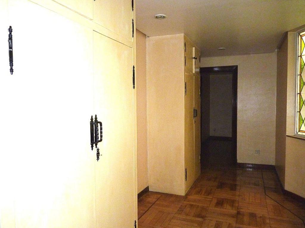 Piso en alquiler en Castellana en Madrid - 358246334