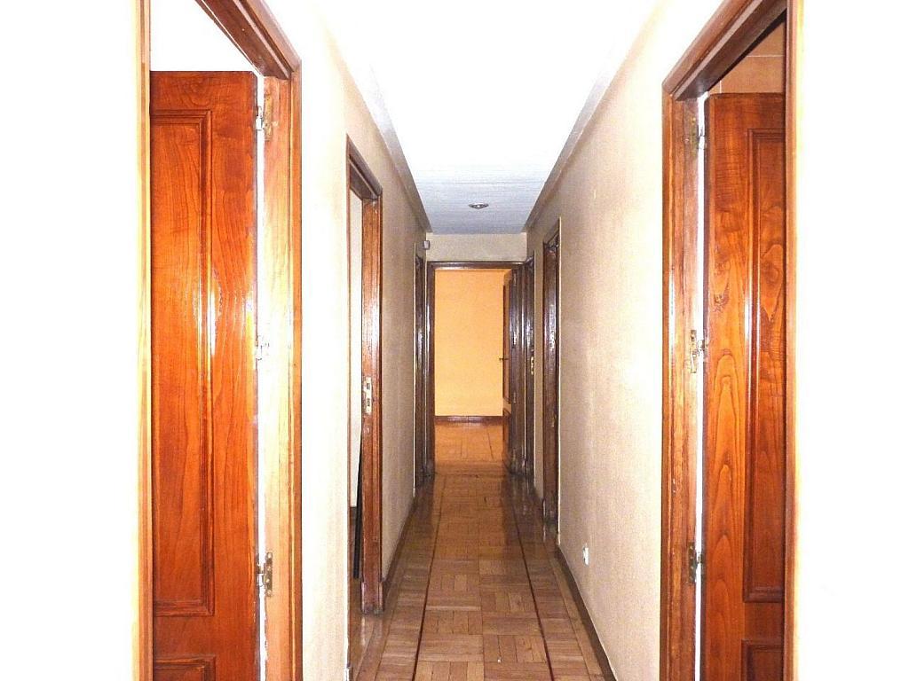 Piso en alquiler en Castellana en Madrid - 358246340