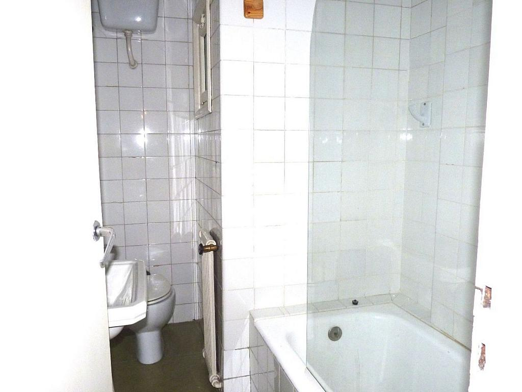 Piso en alquiler en Castellana en Madrid - 358246358
