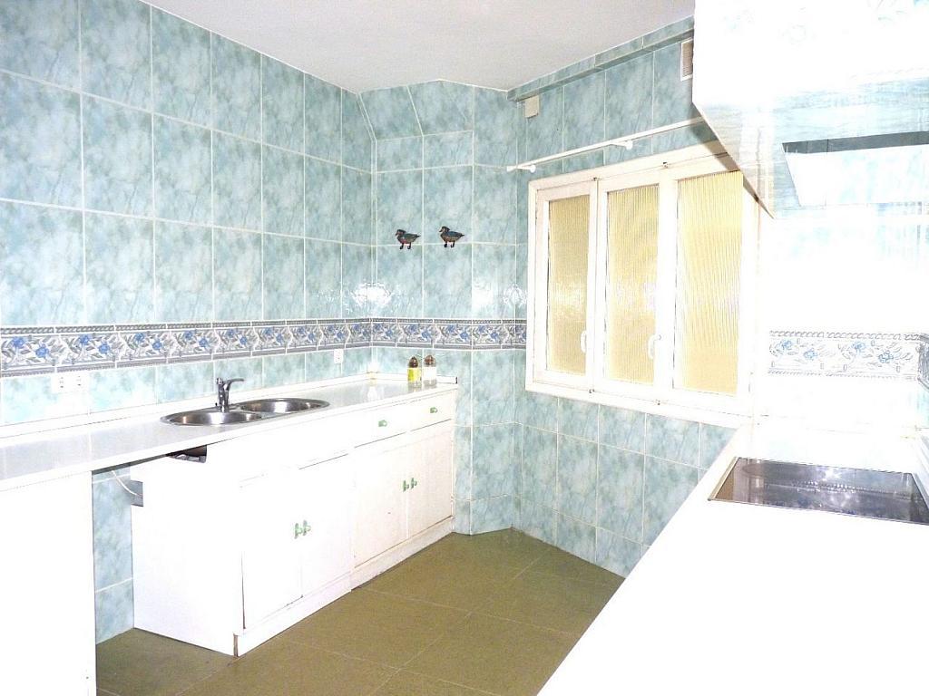 Piso en alquiler en Castellana en Madrid - 358246361
