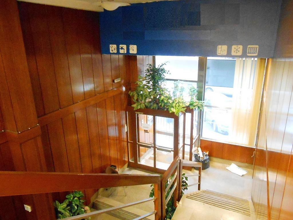 Oficina en alquiler en Lista en Madrid - 358246910