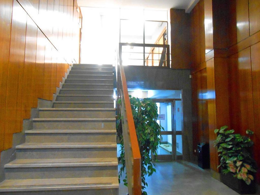 Oficina en alquiler en Lista en Madrid - 358246919