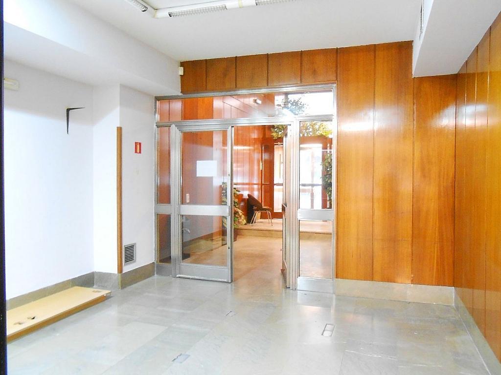 Oficina en alquiler en Lista en Madrid - 358246976