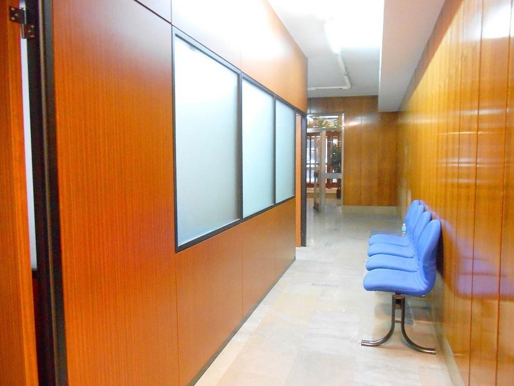 Oficina en alquiler en Lista en Madrid - 358246979