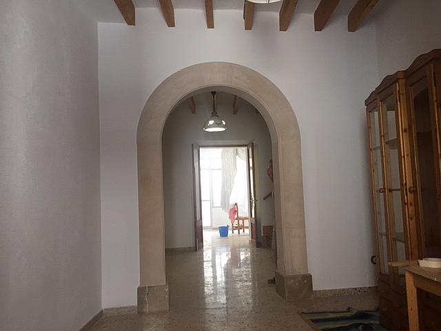 Piso en alquiler en calle Jaume I, Porreres - 299699779