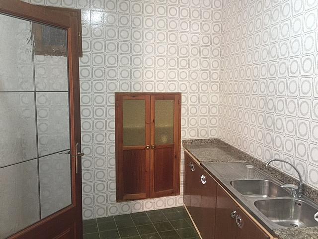 Piso en alquiler en calle Jaume I, Porreres - 299699784