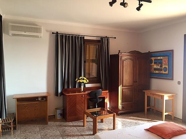 Finca rústica en alquiler en carretera Santanyi, Campos - 300502465