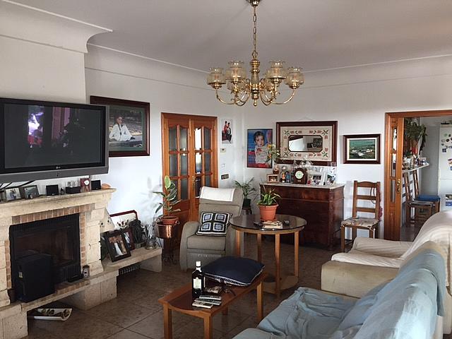 Finca rústica en alquiler en carretera Santanyi, Campos - 300502467