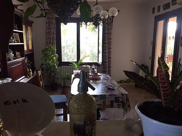 Finca rústica en alquiler en carretera Santanyi, Campos - 300502472